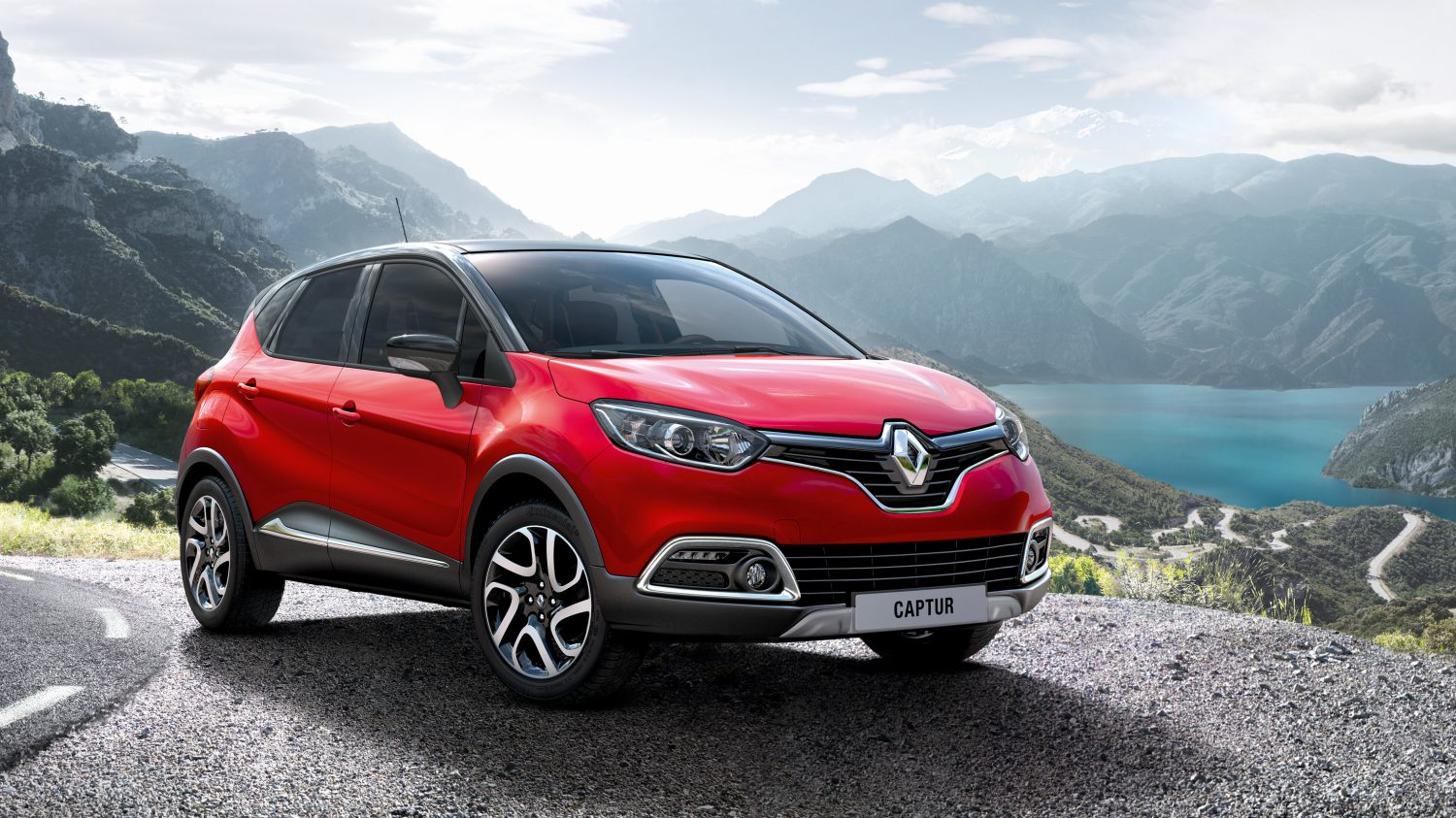 Captur-signature-mountains.jpg.ximg.l_full_m.smart.jpg